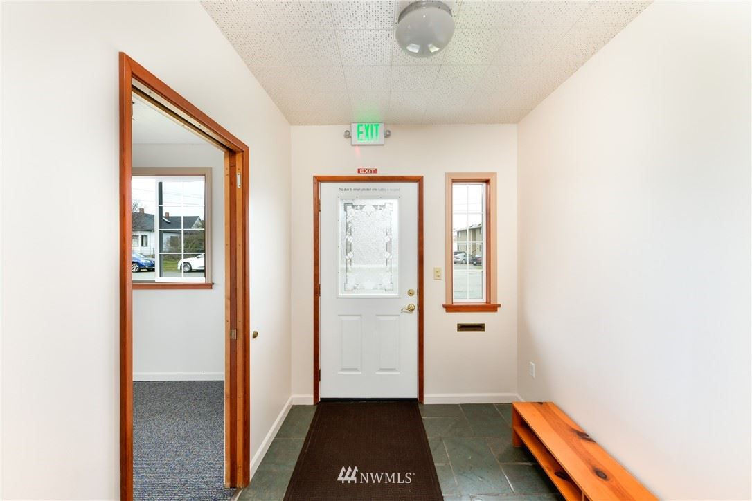 Photo of 809 23rd Street, Anacortes, WA 98221 (MLS # 1725077)