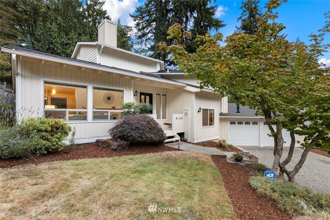6130 145th Place SE, Bellevue, WA 98006 - #: 1808077