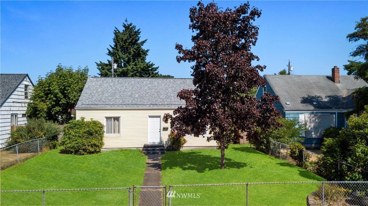 6833 Fife Street S, Tacoma, WA 98409 - #: 1812077