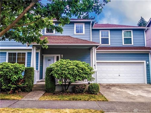 Photo of 6701 Steamer Dr SE, Lacey, WA 98513 (MLS # 1624078)
