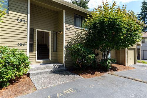 Photo of 75 NW Columbia Dr #A103, Oak Harbor, WA 98277 (MLS # 1641078)