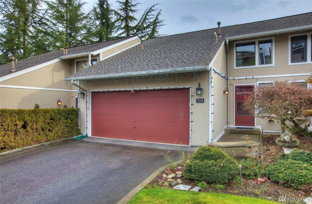 2156 7th Ave SW, Puyallup, WA 98371 - #: 1551078