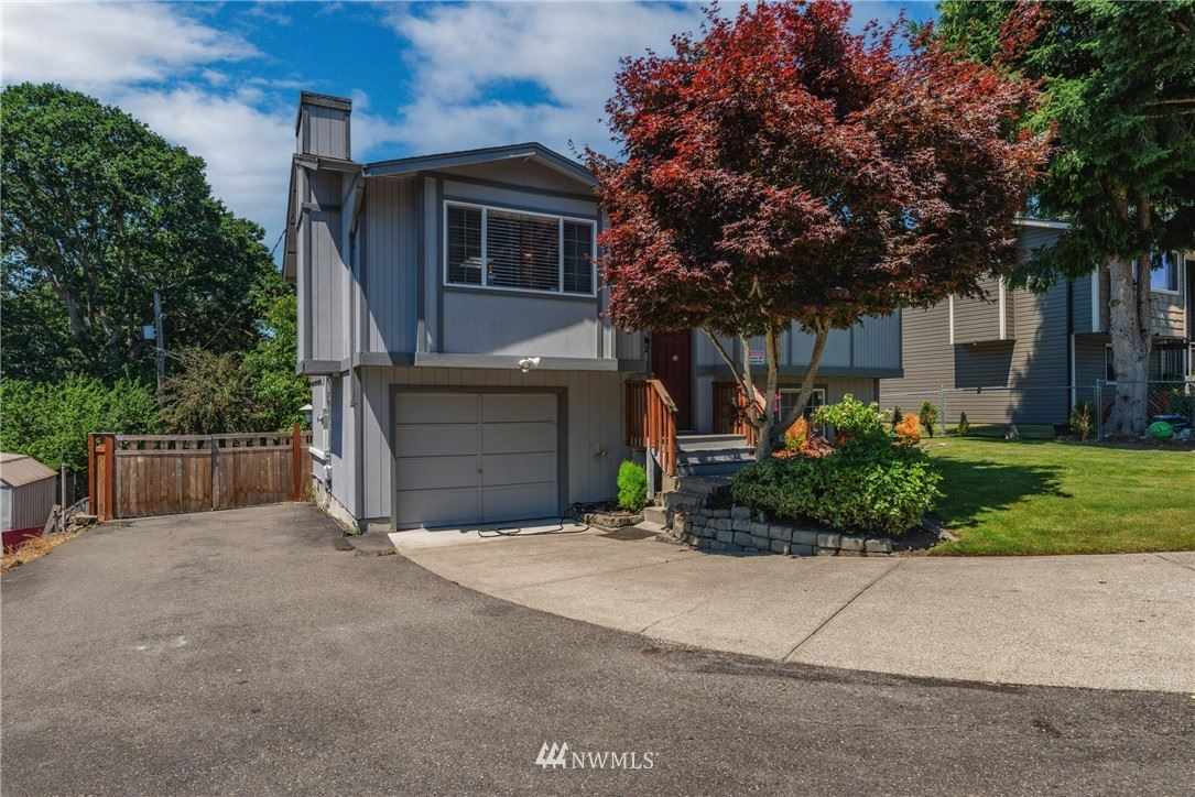6234 S Cheyenne Street, Tacoma, WA 98409 - #: 1790078