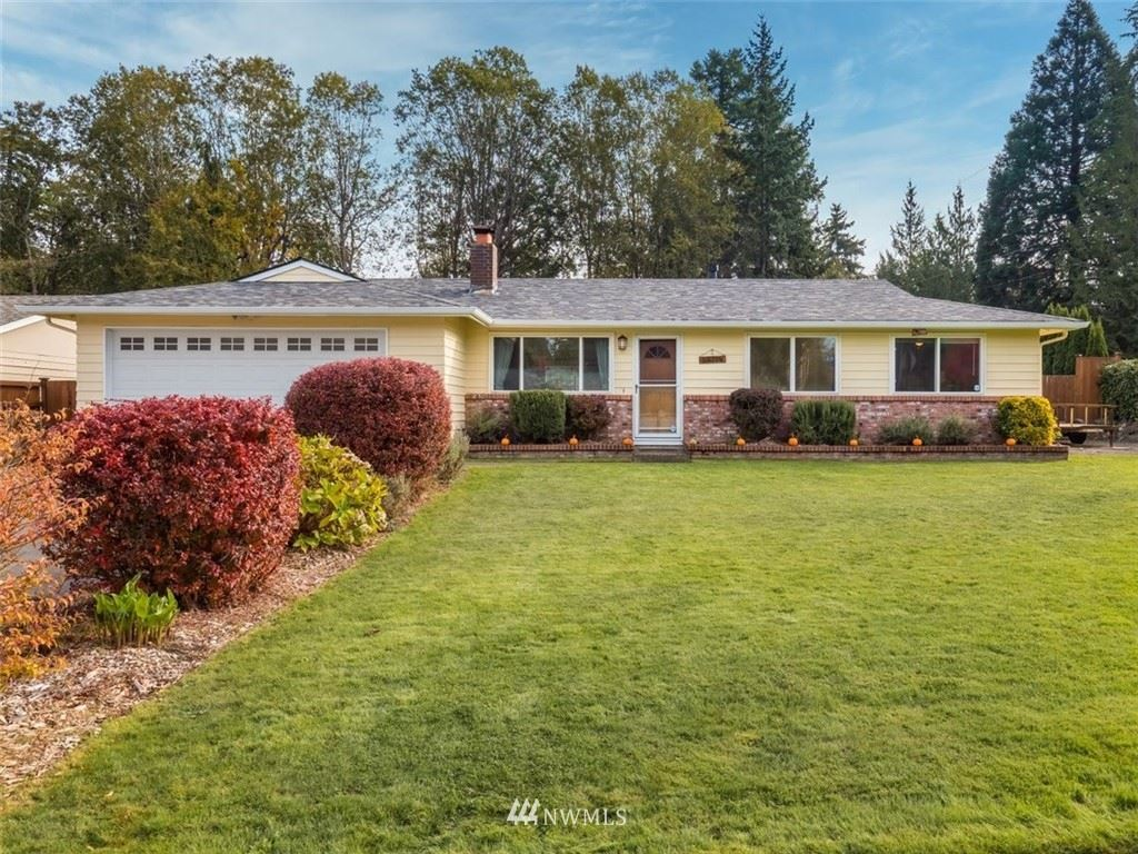 Photo of 25716 13th Place S, Des Moines, WA 98198 (MLS # 1680079)
