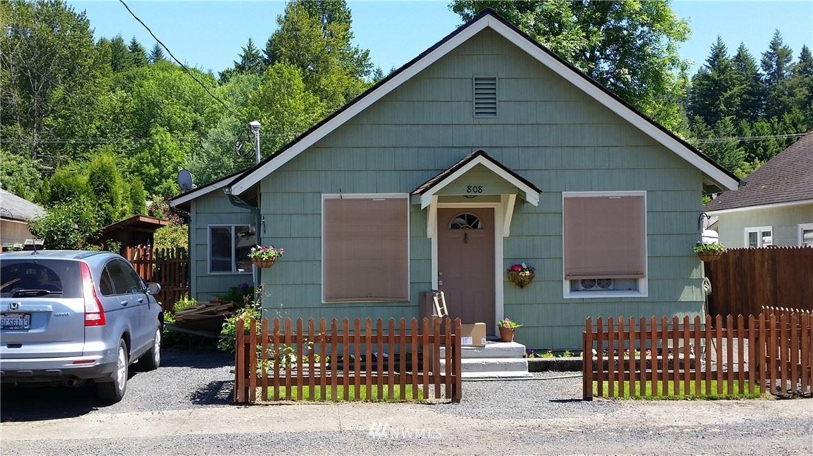 808 SE Front Street, Winlock, WA 98596 - #: 1784079