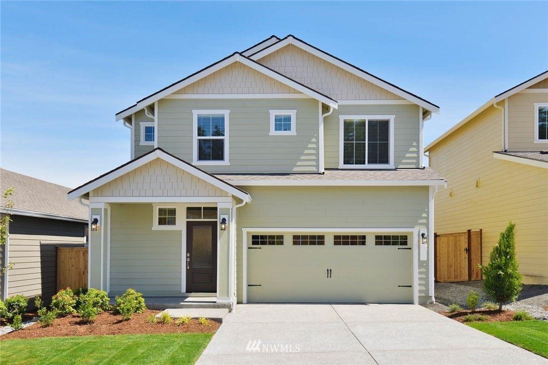 4485 Sand Dollar Street, Bremerton, WA 98312 - #: 1793079