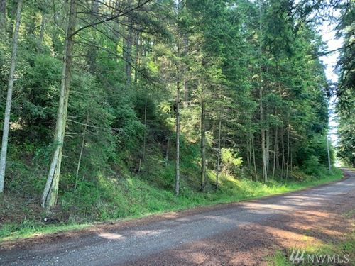 Photo of 223 Pavey Blvd, Lopez Island, WA 98261 (MLS # 1469080)