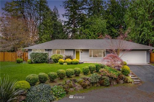 Photo of 31020 49th Place SW, Federal Way, WA 98023 (MLS # 1693080)