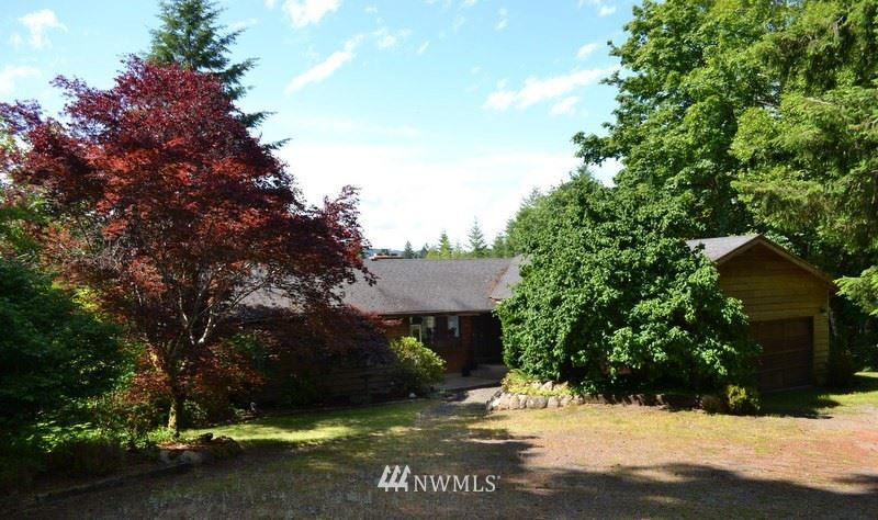 282 Bear Creek Rd, Port Angeles, WA 98305 - #: 1481080