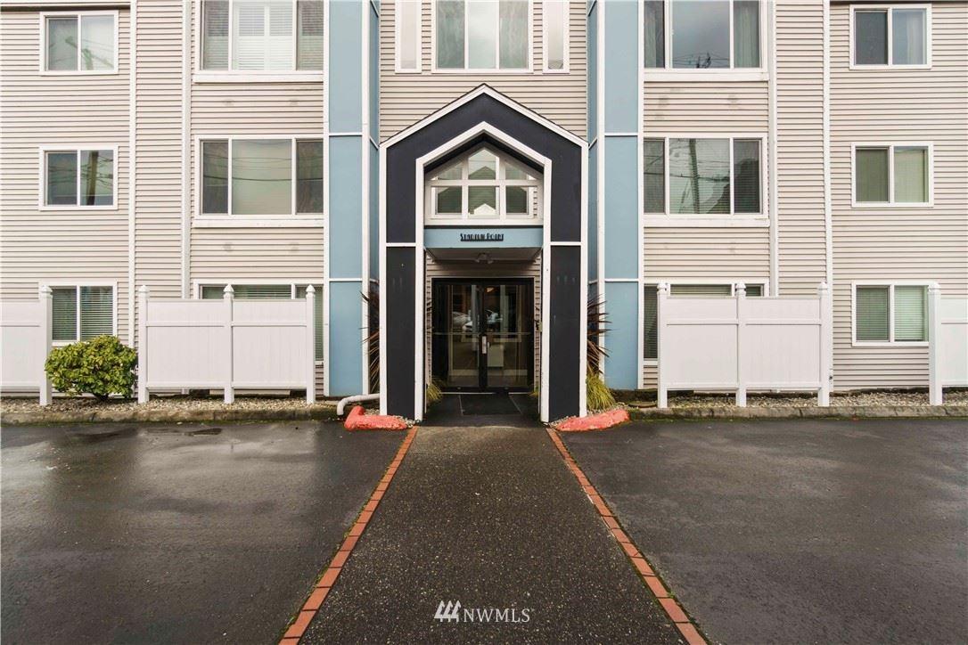25 N Broadway #109, Tacoma, WA 98403 - #: 1778080