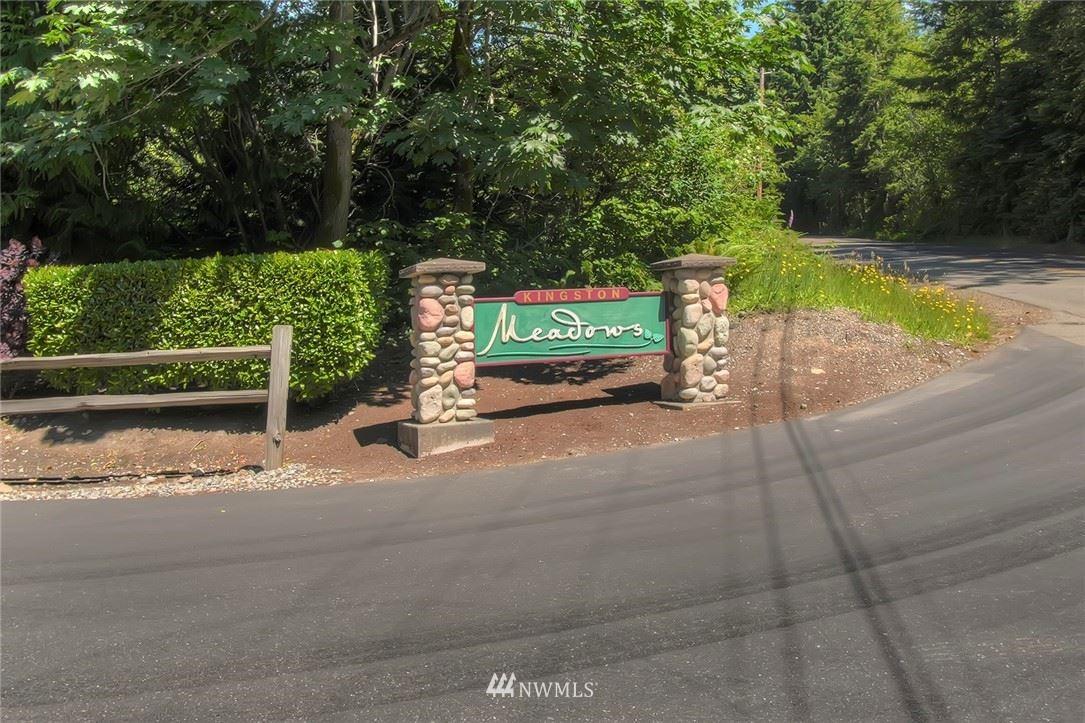 Photo of 10589 NE Kingston Meadows Circle, Kingston, WA 98346 (MLS # 1792080)