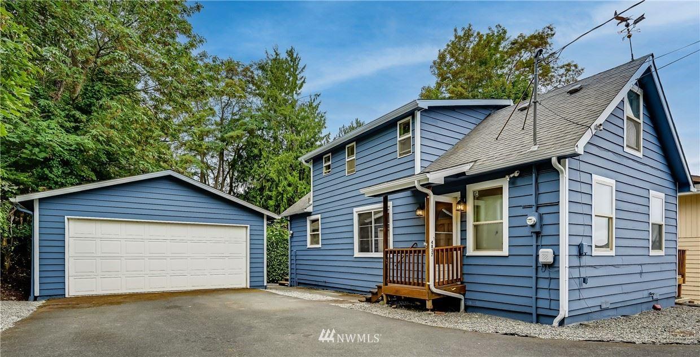 4837 S Graham Street, Seattle, WA 98118 - #: 1835080