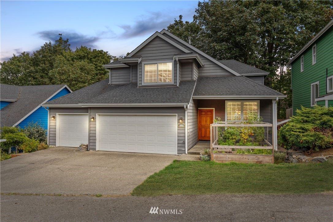 8129 4th Avenue SW, Seattle, WA 98106 - #: 1843080