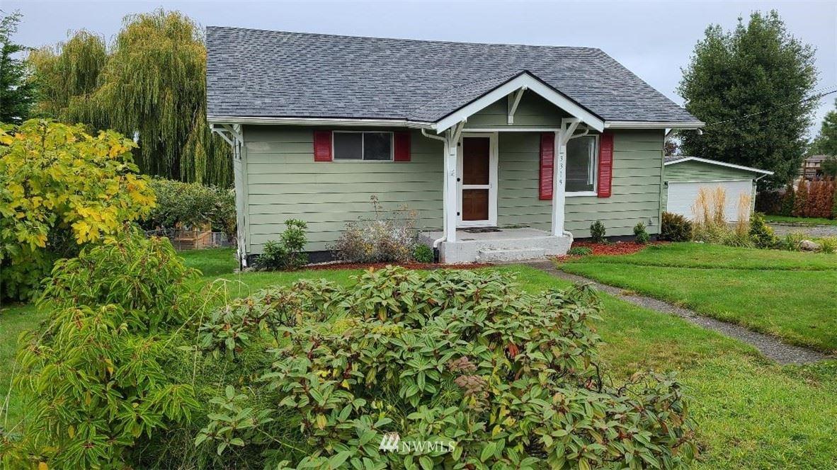 3319 W Mukilteo Boulevard, Everett, WA 98203 - #: 1854080