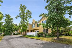 Photo of 3626 224th Place SE #1314, Issaquah, WA 98029 (MLS # 1474081)
