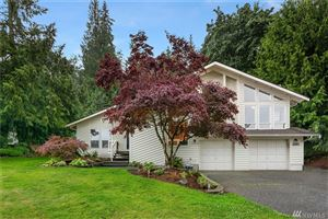 Photo of 2205 Squak Mountain Lp SW, Issaquah, WA 98027 (MLS # 1483081)