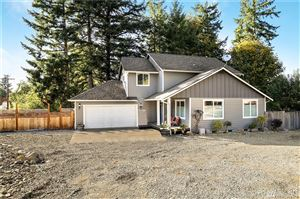 Photo of 4600 28th Ave SE, Lacey, WA 98503 (MLS # 1528081)