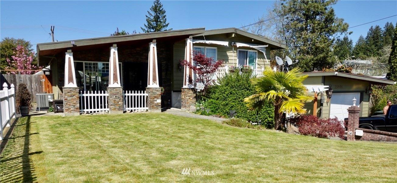 15444 SE 8th Street, Bellevue, WA 98007 - MLS#: 1767081