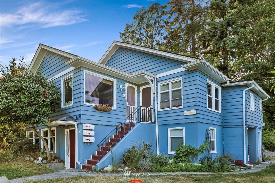 1011 Key Street, Bellingham, WA 98225 - #: 1824081