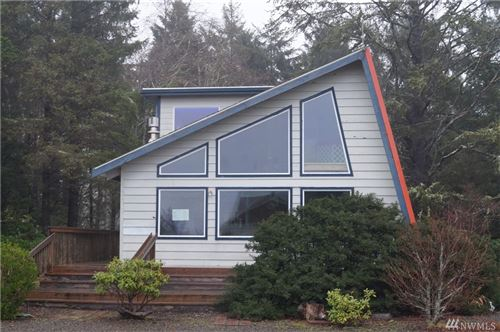 Photo of 33204 J Place, Ocean Park, WA 98640 (MLS # 1552082)