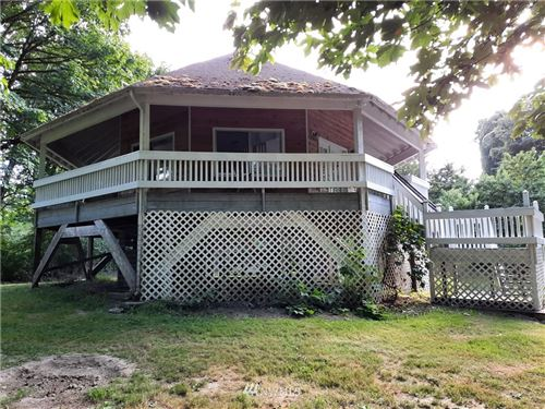 Photo of 41774 North Shore Lane, Concrete, WA 98237 (MLS # 1825082)