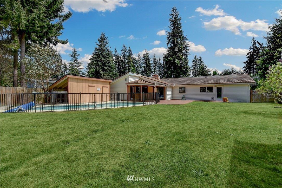 Photo of 18324 Homeview Drive, Edmonds, WA 98026 (MLS # 1769082)