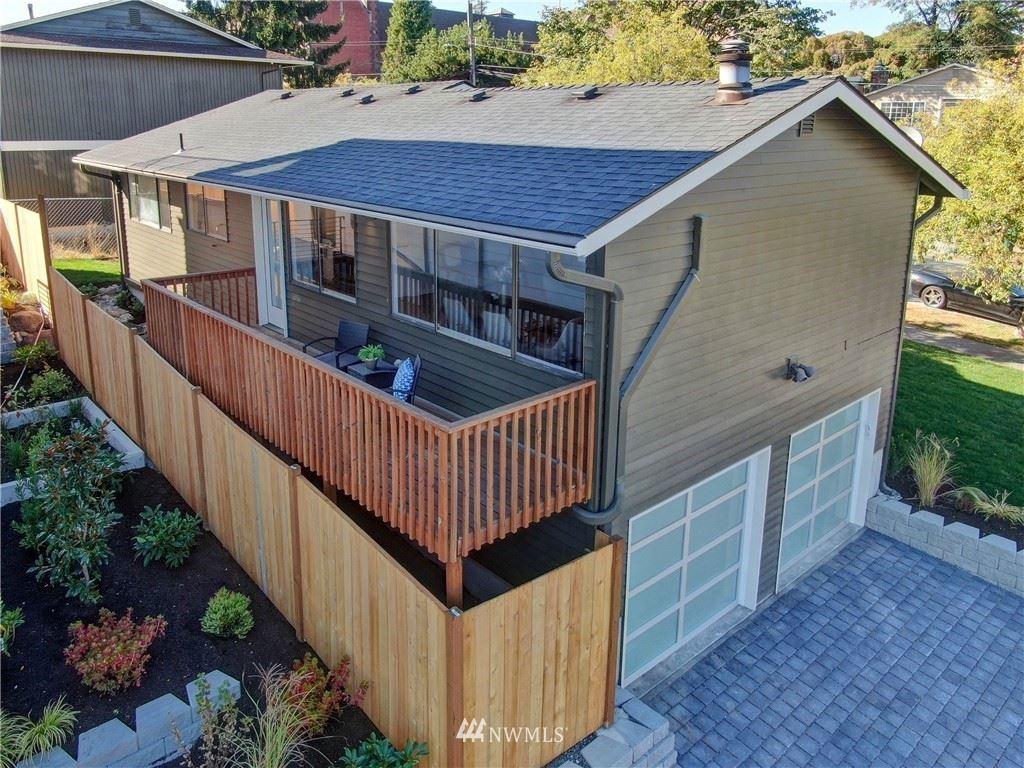 2031 S Lane Street, Seattle, WA 98144 - #: 1844082