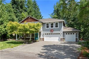 Photo of 1012 NE Mount Ellinor Place, Poulsbo, WA 98370 (MLS # 1473083)