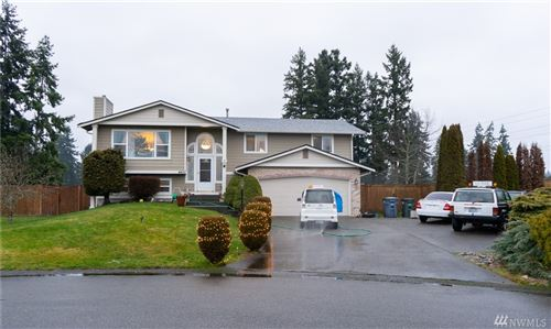 Photo of 4401 212th St Ct E, Spanaway, WA 98387 (MLS # 1547083)