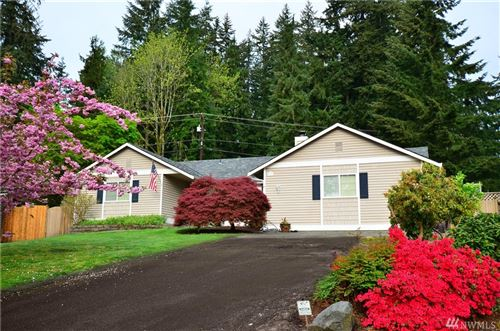 Photo of 313 166th Place SE, Bothell, WA 98012 (MLS # 1626083)