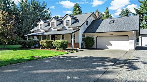 Photo of 5470 Northwest Dr., Bellingham, WA 98226 (MLS # 1845083)