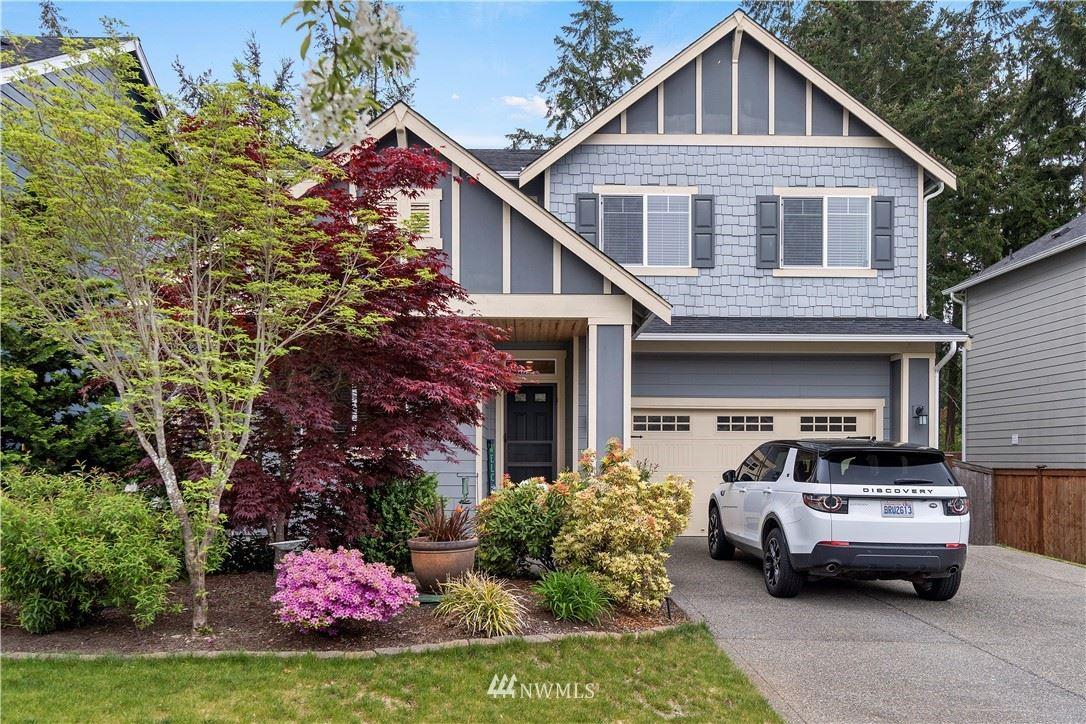 3846 Southlake Drive SE, Lacey, WA 98503 - MLS#: 1755083