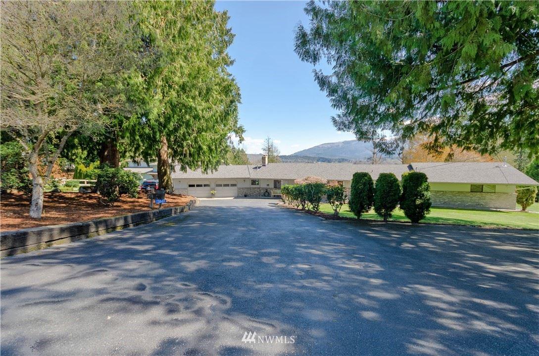 Photo of 13849 +13827 Trumpeter Lane, Mount Vernon, WA 98273 (MLS # 1758083)