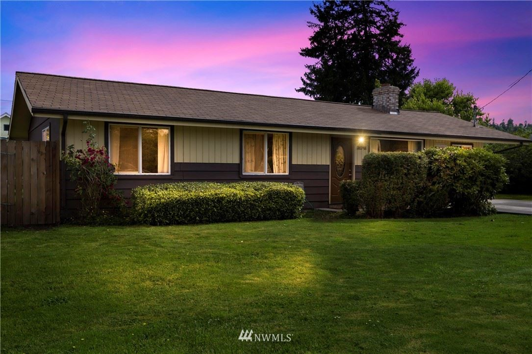 31741 W Commercial St, Carnation, WA 98014 - #: 1791083