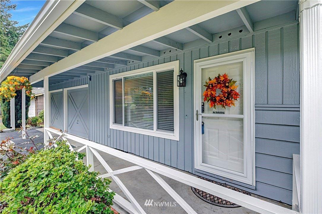 11108 Northstar Way SW, Lakewood, WA 98498 - MLS#: 1848083