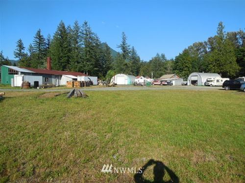 Photo of 59307 State Route 20, Rockport, WA 98283 (MLS # 1500084)