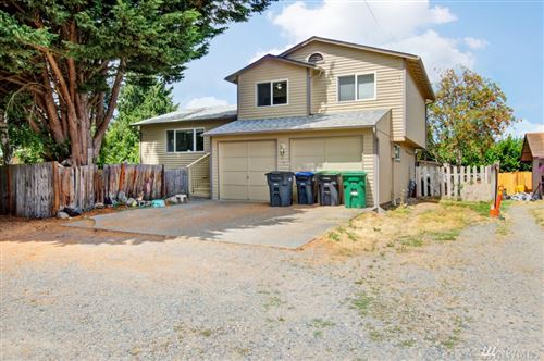 Photo of 311 8th Ave N, Algona, WA 98001 (MLS # 1642084)