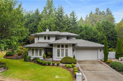 Photo of 2115 97th Street Ct NW, Gig Harbor, WA 98332 (MLS # 1666084)