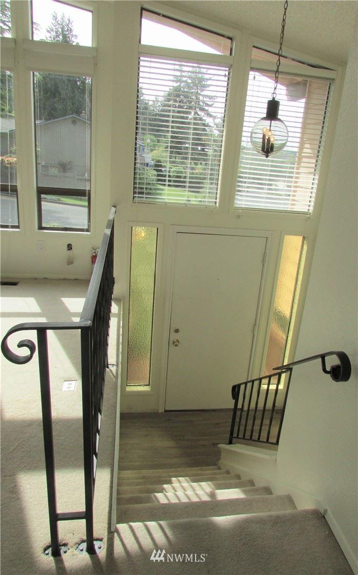 Photo of 4209 Saint Marys Drive, Anacortes, WA 98221 (MLS # 1736084)
