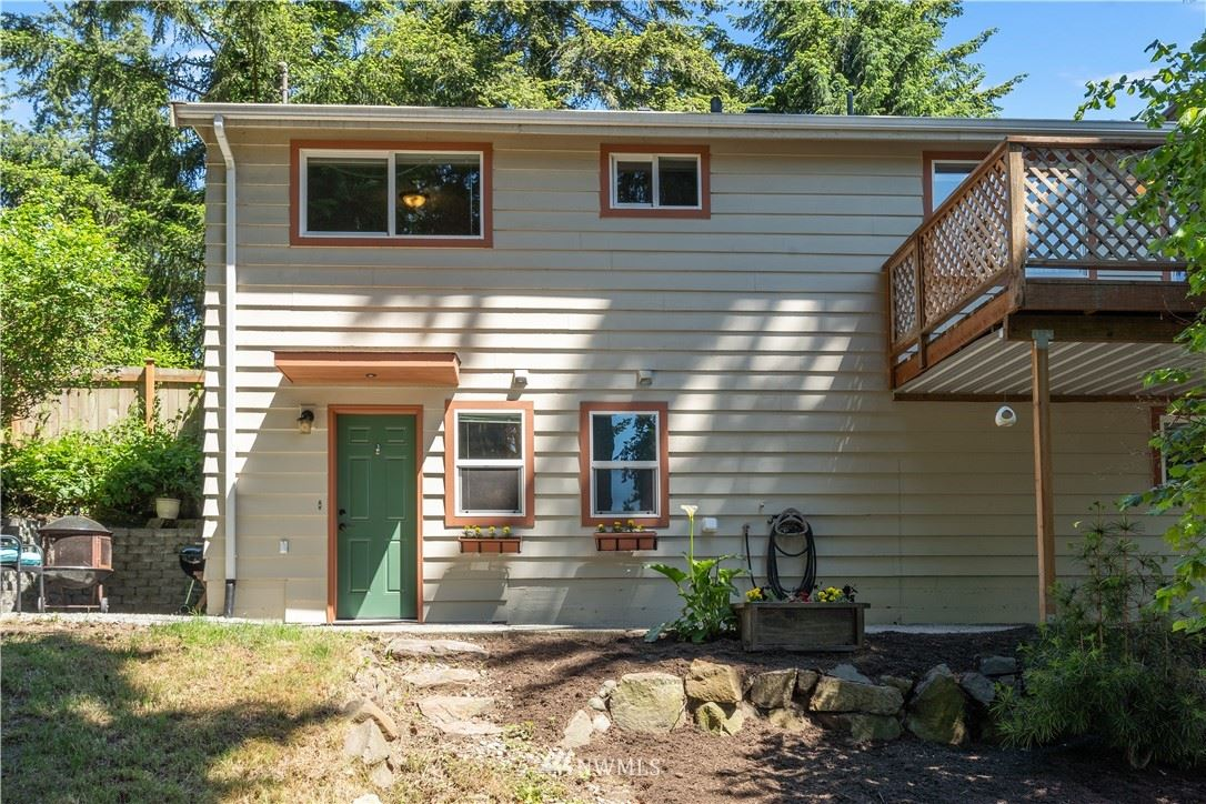 Photo of 24324 4th Place W, Bothell, WA 98021 (MLS # 1784084)