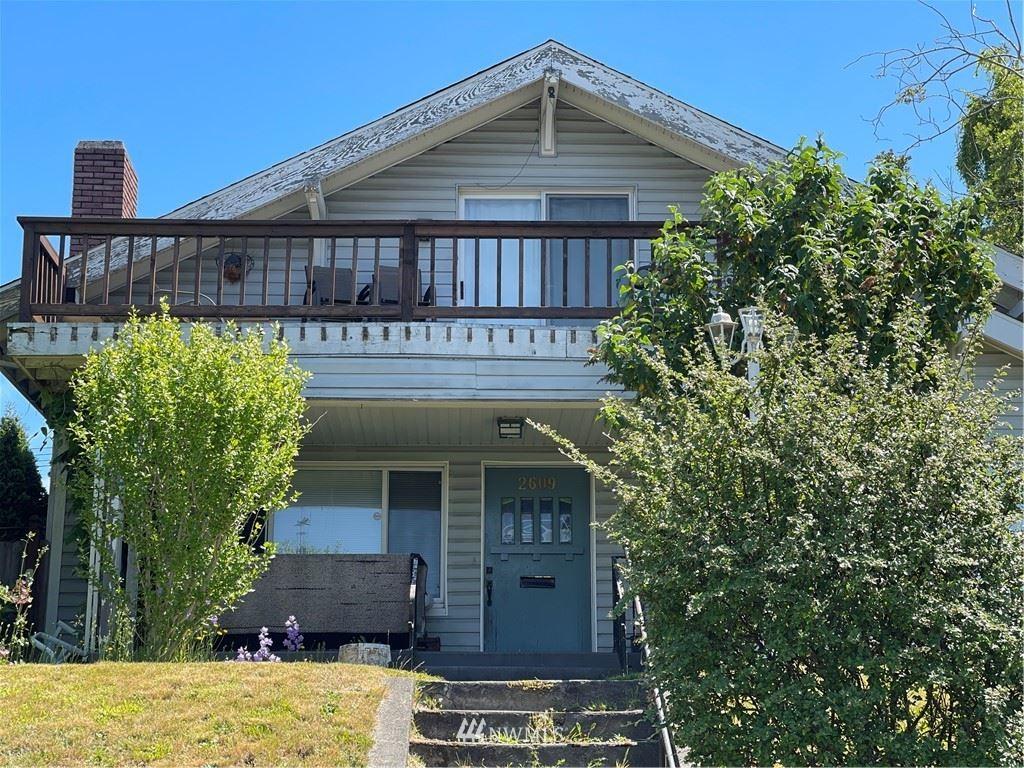 2609 Hoyt Avenue, Everett, WA 98201 - #: 1785084