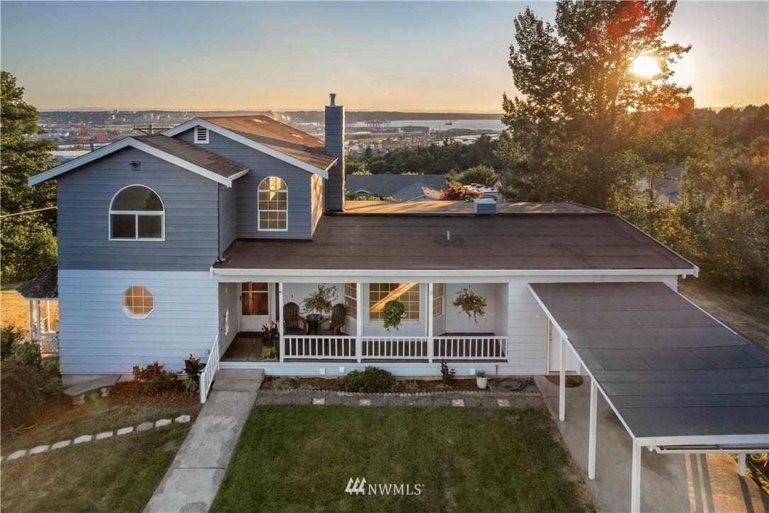 1901 64th Avenue NE, Tacoma, WA 98422 - #: 1803084