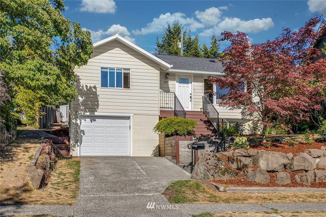 6202 Vassar Avenue NE, Seattle, WA 98115 - #: 1810084