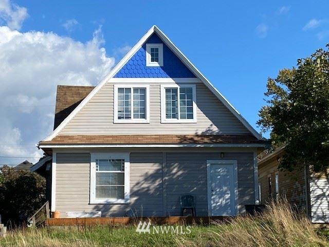 1230 Ellis Street, Bellingham, WA 98225 - MLS#: 1852084