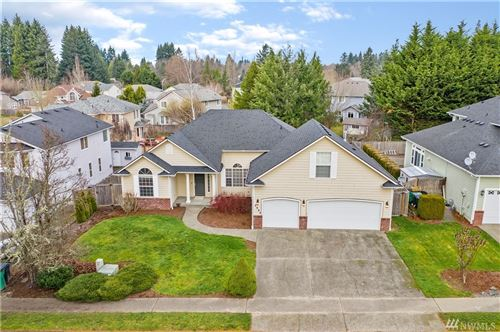 Photo of 2904 30th Ave SE, Olympia, WA 98501 (MLS # 1533085)