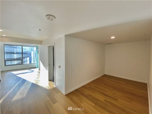Tiny photo for 1808 Minor Ave #2213, Seattle, WA 98101 (MLS # 1584085)