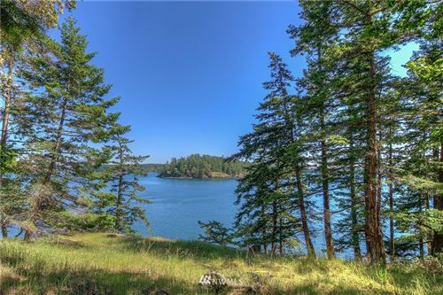 Photo of 1709 Spring Point Road, Orcas Island, WA 98243 (MLS # 1732085)