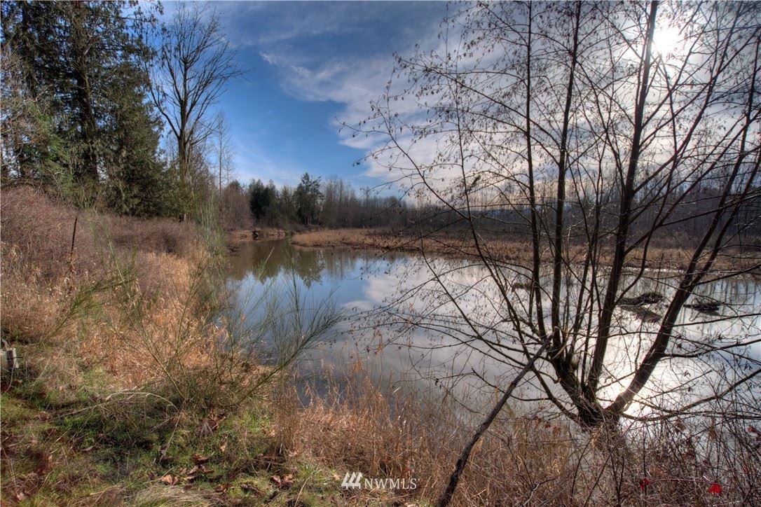 Photo of 1111 Harts Lake Valley Road S, Roy, WA 98580 (MLS # 1680085)
