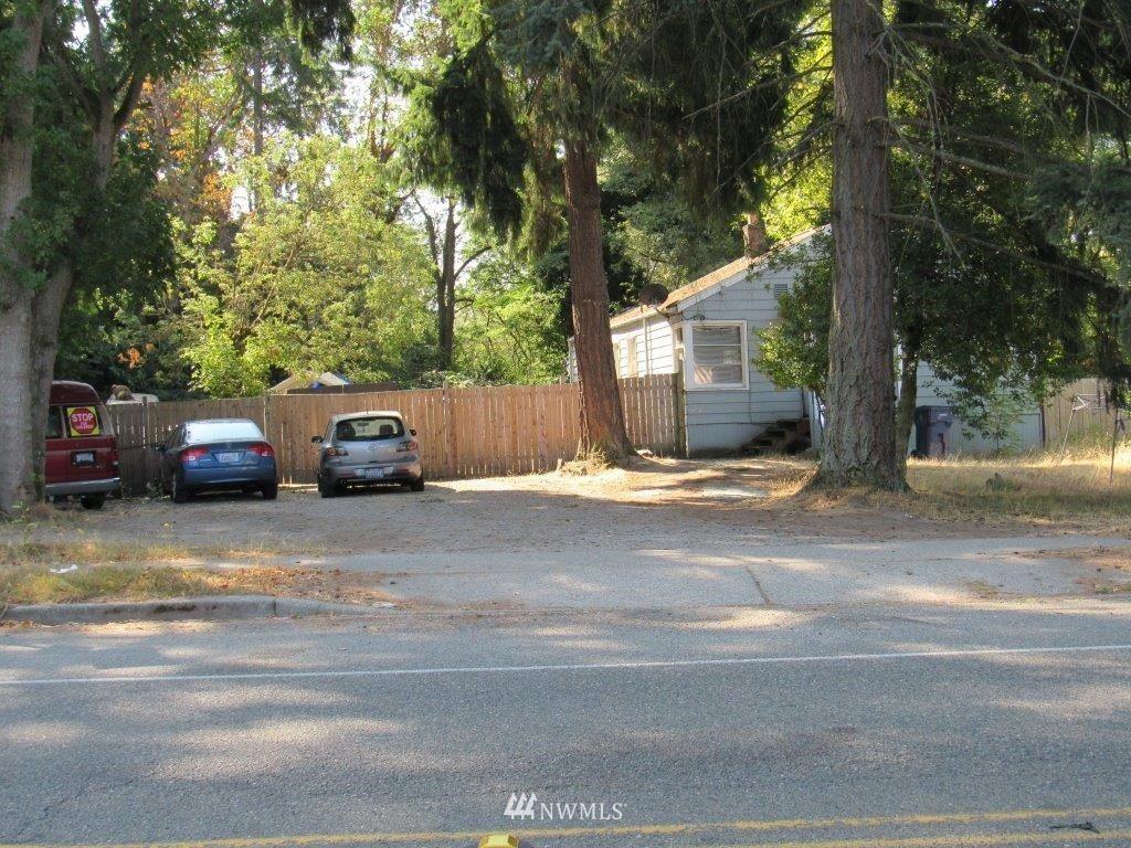 835 SW 108th Street, Seattle, WA 98146 - #: 1831085