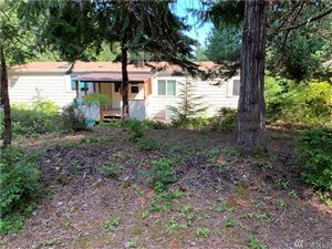 Photo of 1801 E Timberlake Dr W, Shelton, WA 98584 (MLS # 1500086)